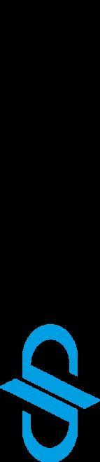 dp_logo_about