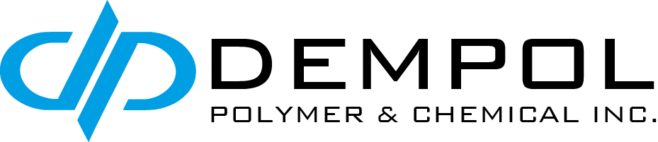 Dempol Polymer Chemical Inc.