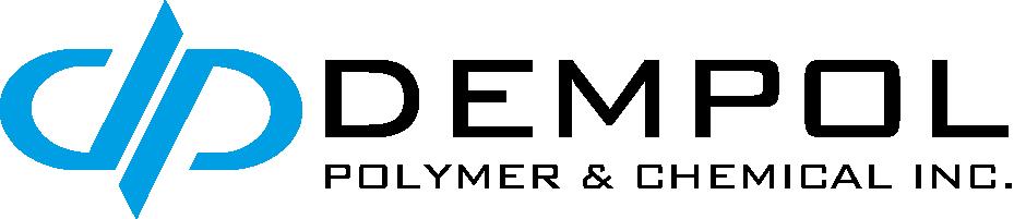 Dempol Polymer Chemical Inc.